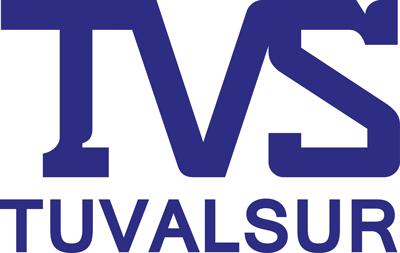 Logo Tuvalsur